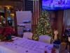2018 Quad Area Chamber Holiday Party